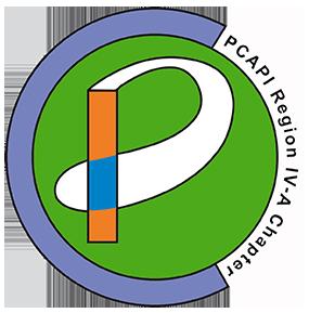 PCAPI